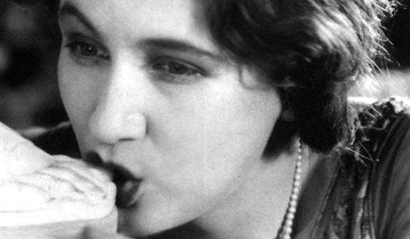 Sürrealizm ve aşk sinemada buluşursa