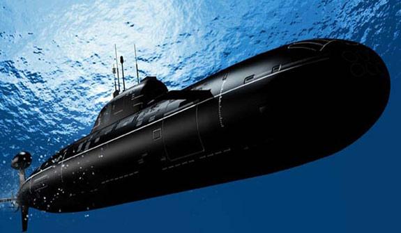 Jules Verne'nün önceden hayal ettiği 7 buluş
