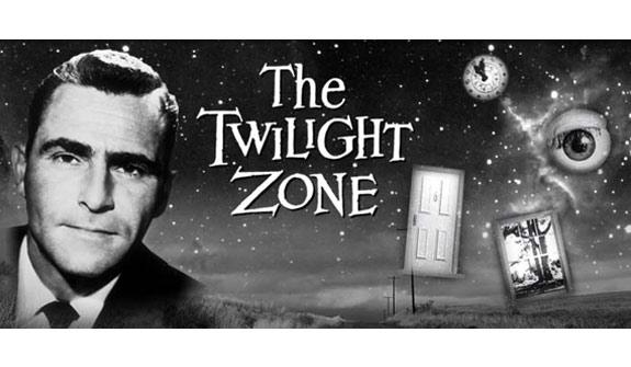 IMDB Puanına göre en iyi 20 yabancı dizi
