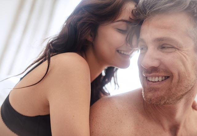 Neden cinsel isteksizlik duyarız?