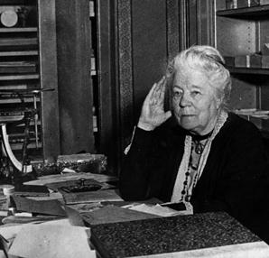 Nobel Edebiyat Ödülü hakkında bilmeniz gereken 11 şey