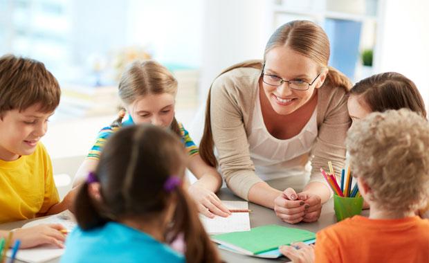 Öğretmenler 10 kurala dikkat!