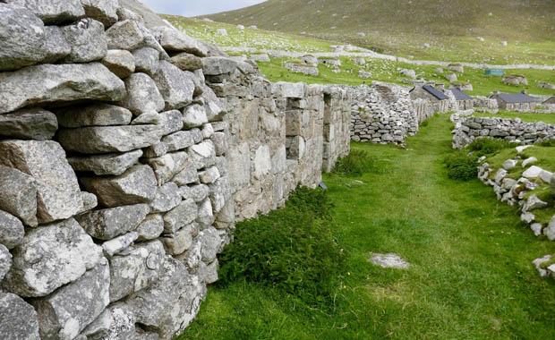 UNESCO Dünya Mirası listesinin en özel yerleri