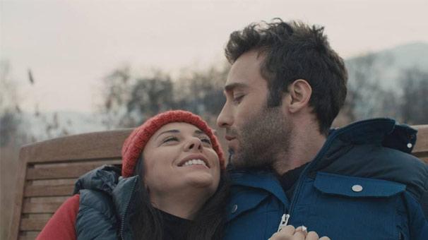 Bu hafta vizyona giren 7 film (13 Ekim 2017)