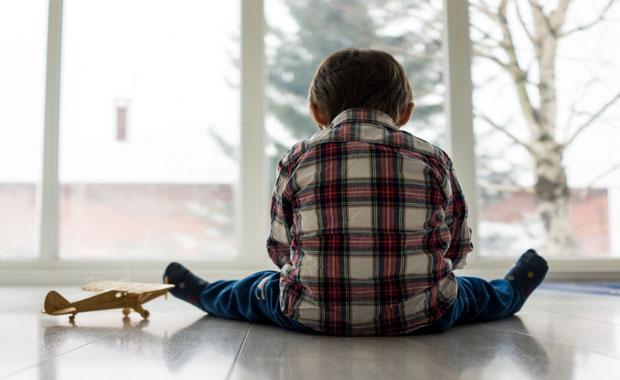 Çocuğunuza karşı dikkat etmeniz gereken 6 kural
