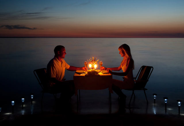 Çiftlerin her ay yapması gereken 5 şey