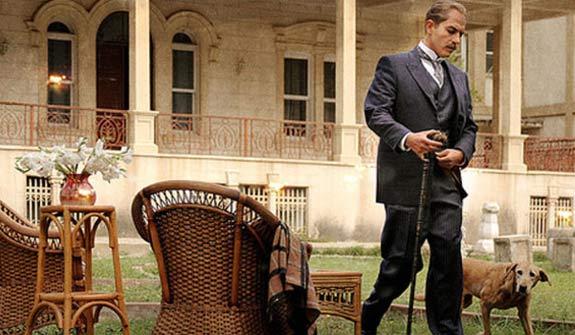 Atatürk'ün anlatıldığı en iyi 8 film