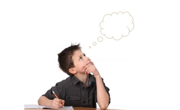 Çocukların yazma kabiliyetini geliştirmek için 5 aktivite