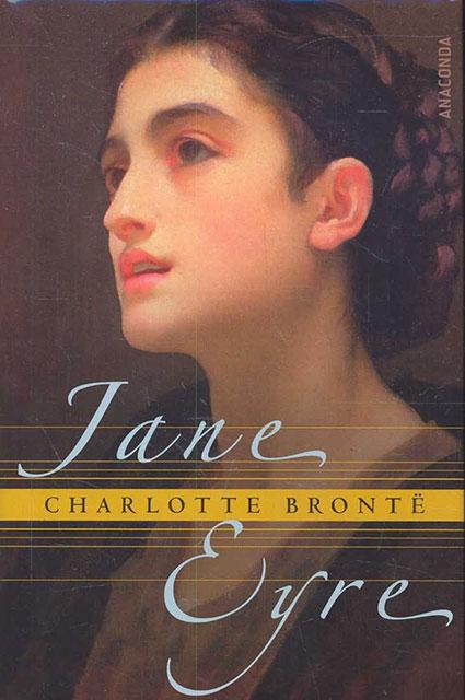 Her kadının mutlaka okuması gereken 11 roman