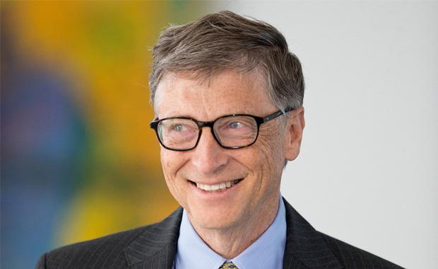 Dünyanın en zengin insanlarının burçları neler?