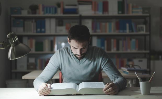 Öğrendiğimiz bilgileri nasıl kalıcı hale getirebiliriz?