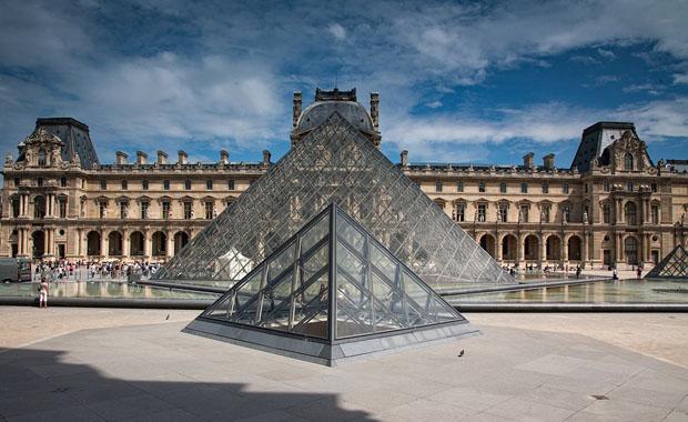 2017'nin en popüler müzeleri