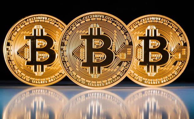 Vanuatu Bitcoin karşılığı vatandaşlık verecek
