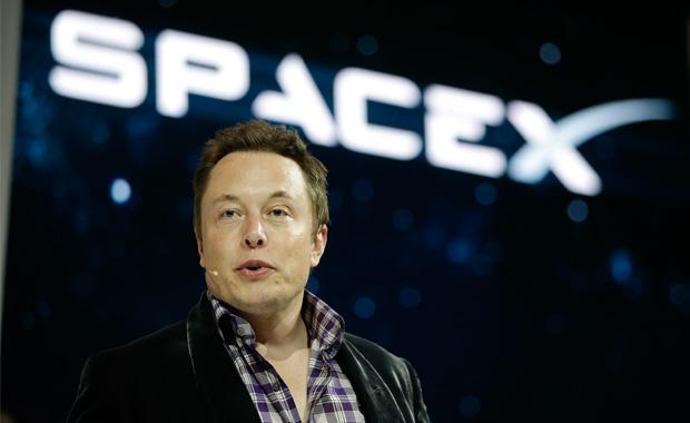 Elon Musk çalışanlarına nasıl imkanlar sunuyor? Eski SpaceX çalışanı anlattı