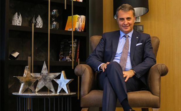 Eylül 2018'de ilk Beşiktaş okulları açılıyor