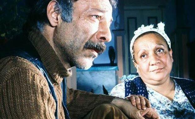 Adile Naşit kimdir? Münir Özkul ile beraber oynadığı filmler hangileri?