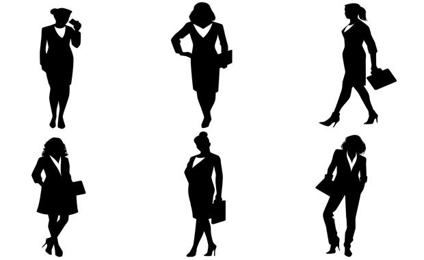 Dünyanın en güçlü iş kadınlarından kariyer tavsiyeleri
