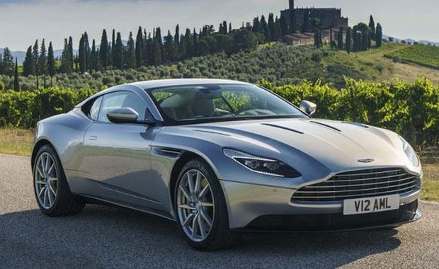 2018'in en çok satan otomobilleri ve hafif ticari araçları