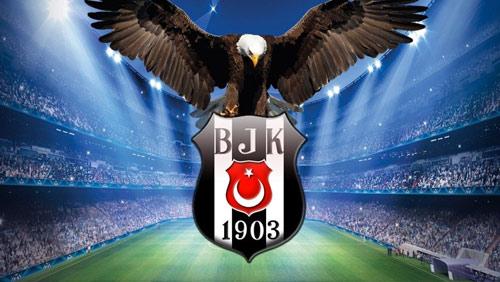 Sen misin Beşiktaş'ı bırakan!..