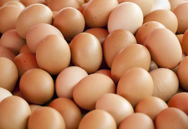 Çocuklar günde 1 adet yumurta yerse ne olur?