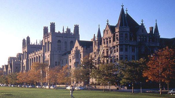 Dünyanın en pahalı 10 üniversitesi