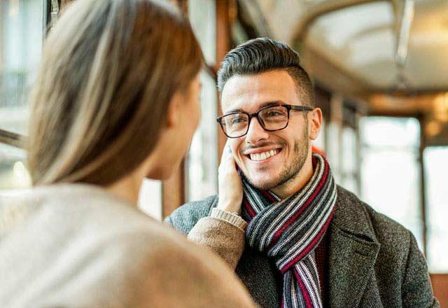 Sağlıklı ve uzun ilişkinin sırrı nedir?