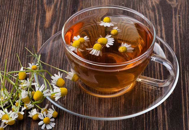 Hangi hastalıklarda hangi bitki çayı içilmeli?