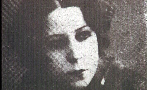 İlkleri başaran 15 Türk kadın