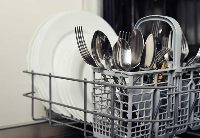 Bulaşık makinesini en iyi şekilde kullanmanızı sağlayacak püf noktalar