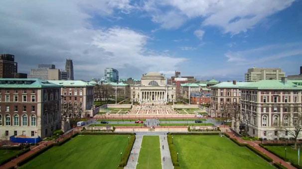 En çok Nobel ödülü alan 10 üniversite