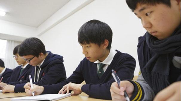 Dünyanın en iyi eğitim sistemleri