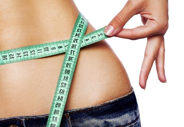 3 günde 4,5 kilo verdiren mucizevi diyet listesi