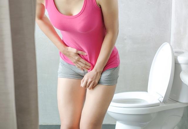 Tehlikeli kadın hastalıklarının 7 belirtisi