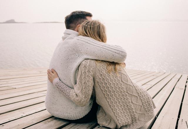 Çiftler birbirini neden aldatır?