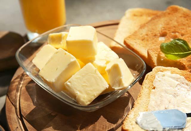 Canan Karatay uyardı: Kahvaltıda bu besinleri tüketin
