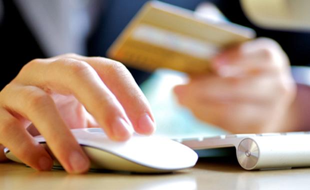 Online iş fikirleri ve online yapılan işler