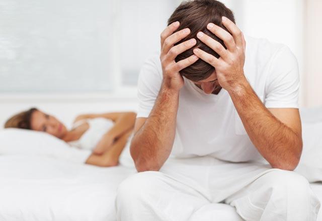 Üreme diyetiyle sperm kalitesini arttırmanın yolları