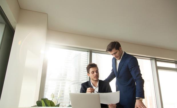 İş yerinde saygınlığı arttırmanın yolları