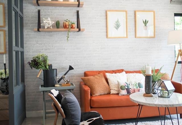 Stresten kurtulmak için evinizde yapmanız gereken değişiklikler