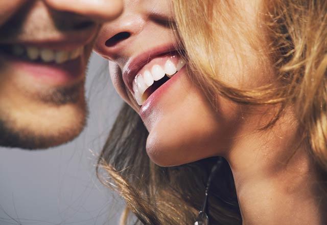 Kadın orgazmını arttıran basit yöntemler