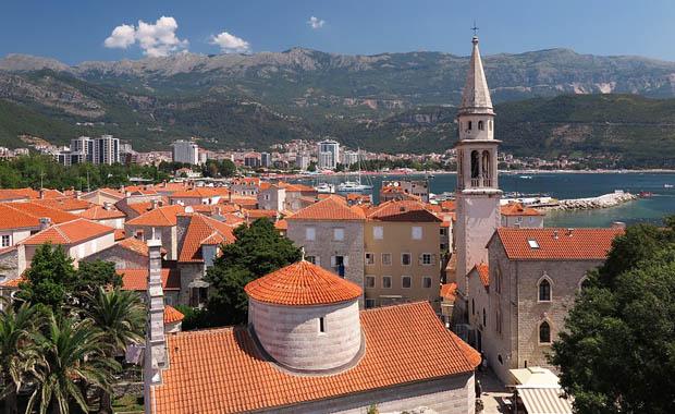 Adriyatik Denizi'nde görülmesi gereken 10 yer