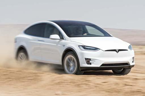 Bu yıl alabileceğiniz en iyi 7 otomobil