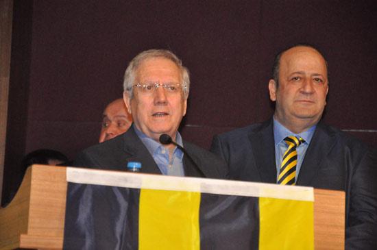 Fenerbahçe dünya yıldızını bitiriyor!