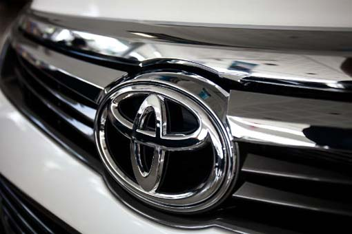 Dünyanın en değerli otomobil markaları açıklandı