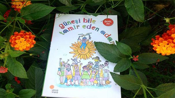 Yaz tatilinde çocukların okuyabileceği 13 kitap