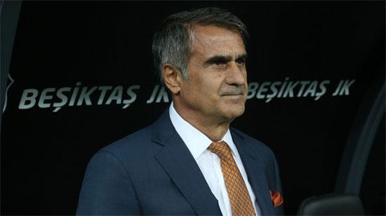 İşte Beşiktaş'ın yeni sağ beki! İkna oldu...