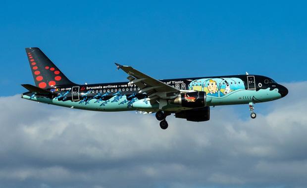Dünyanın en ilginç tasarımlı uçakları