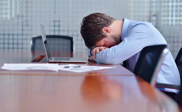 Profesyonel itibarınızı zedeleyecek 5 davranış