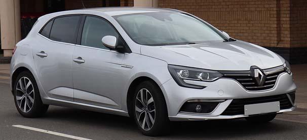 Türkiye'nin ilk 6 ayında en çok satılan otomobiller