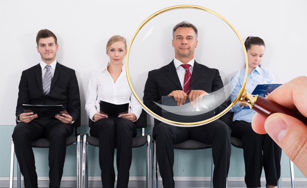 Hızlı iş bulmak isteyenlere öneriler